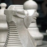 Yourchesstrainng