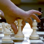 Chess tactics Yourchesstraining.com